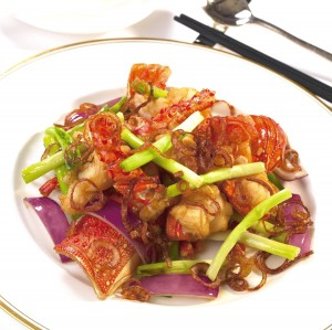 stir-fried-lobster-with-onions-shallots-and-red-onions-2