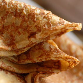 crepes-chandeleur