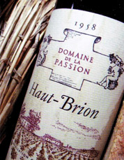 passion-haut-brion