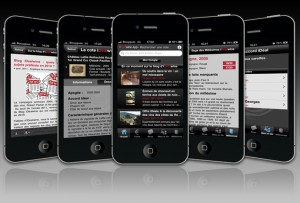 application-iphone-idealwine