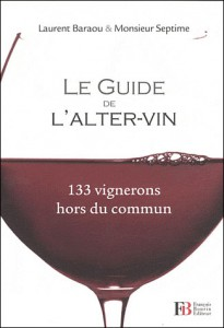Guide de l'Alter-Vin
