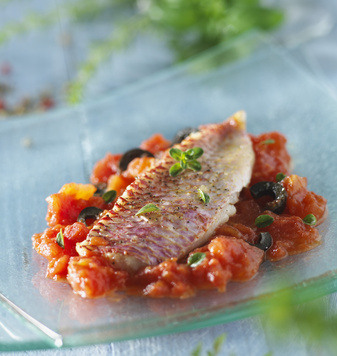 recette-rougets-catalane