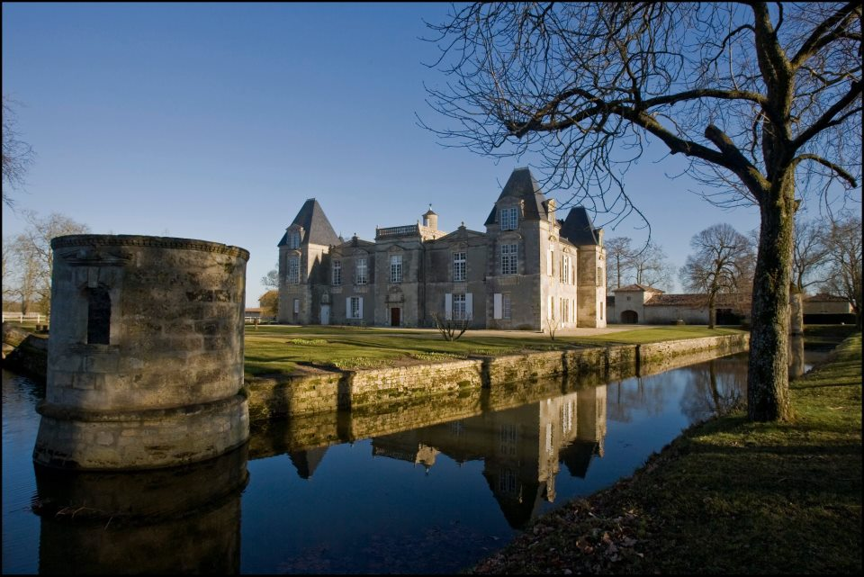 chateau-issan