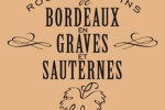 route graves sauternes