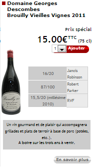 3.brouilly vv