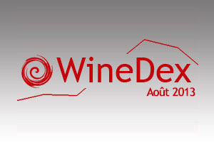 logo-indices iDealwineaout
