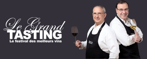 bettane-et-desseauve-grand-tasting