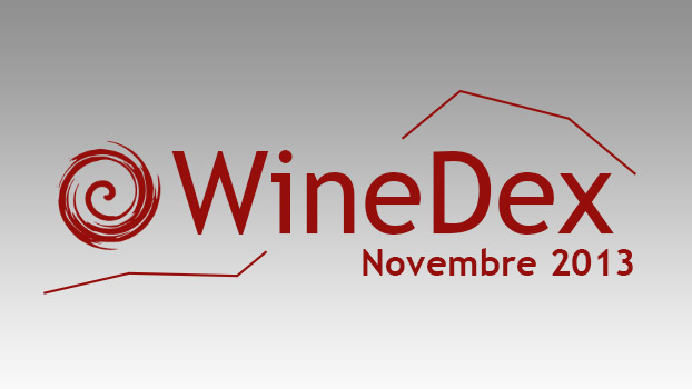 winedex-logo-blog