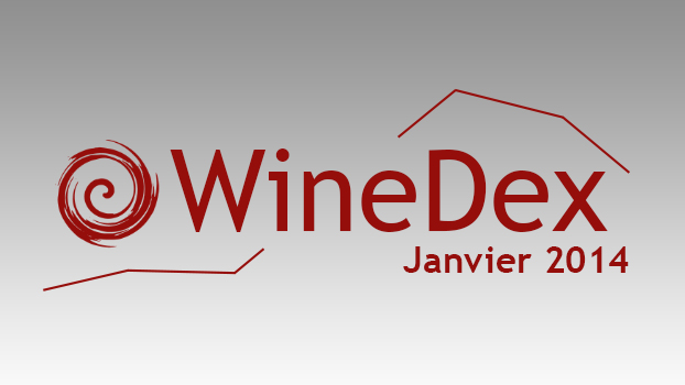 winedex-logo-blog janvier 2014