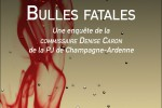 Couverture_Bullesfatales-HD