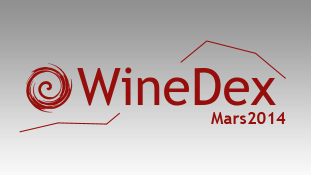 winedex-logo-blog mars 2014