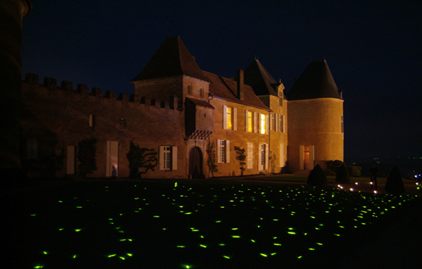 Chateau_tubefluo_BasseRes