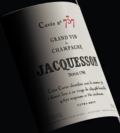champagne-jacquesson-cuvee-737
