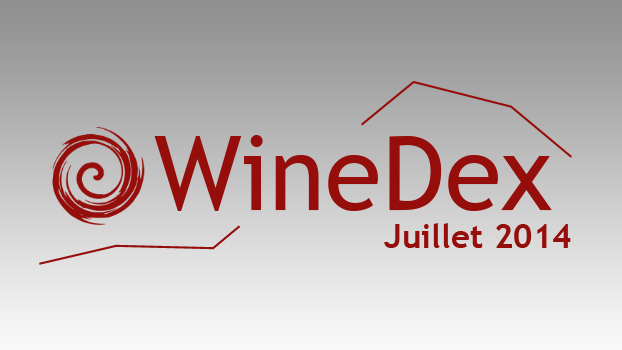 winedex-logo-iDealwine
