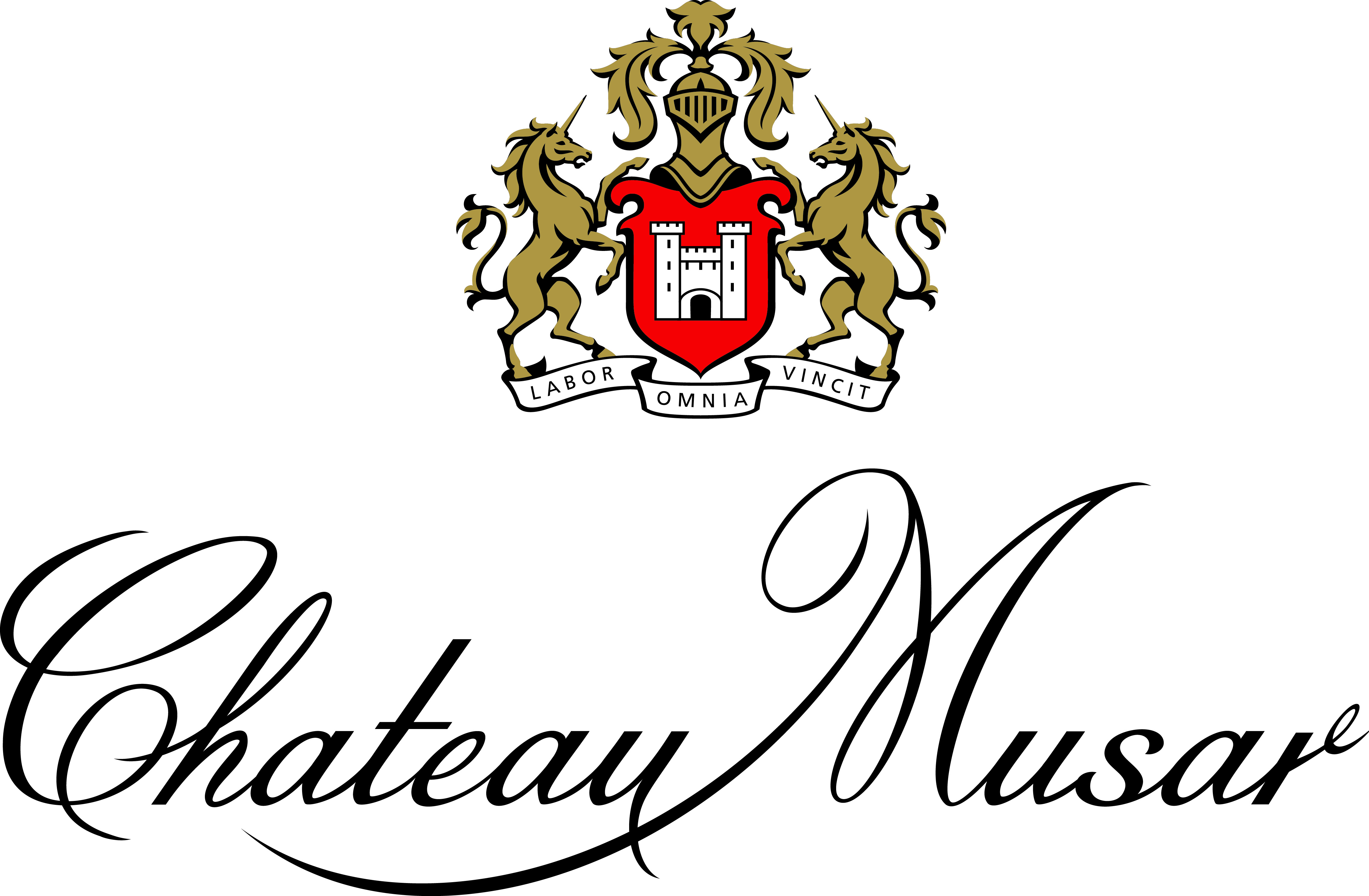 Chateau-Musar-CMYK-HIGH-RES