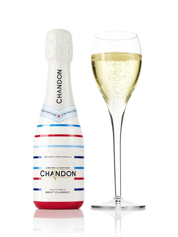 lovely-package-chandon3