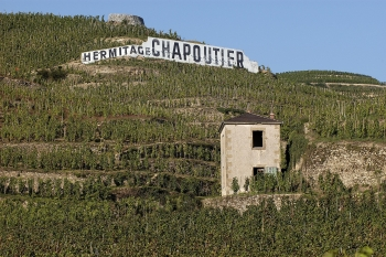 chapoutier_hermitage