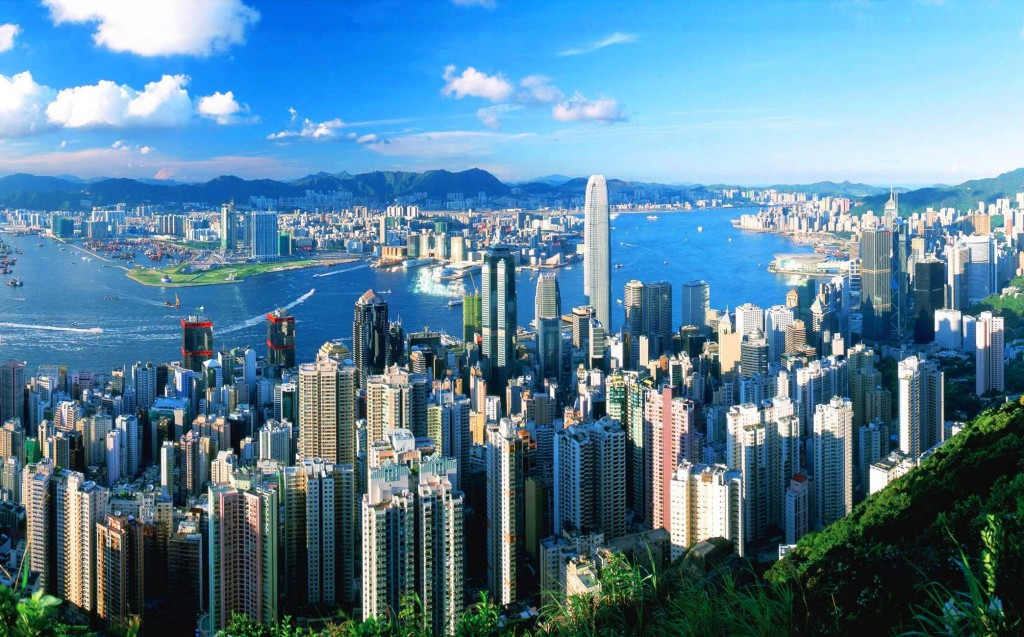 hong-kong-cities-city-skyline-228258-2089x1299