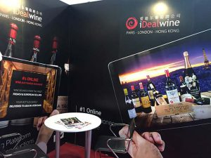 Prowein-Singapour2