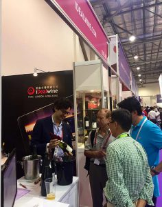 Prowein-Singapour5