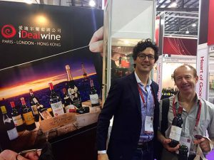 Prowein-Singapour6