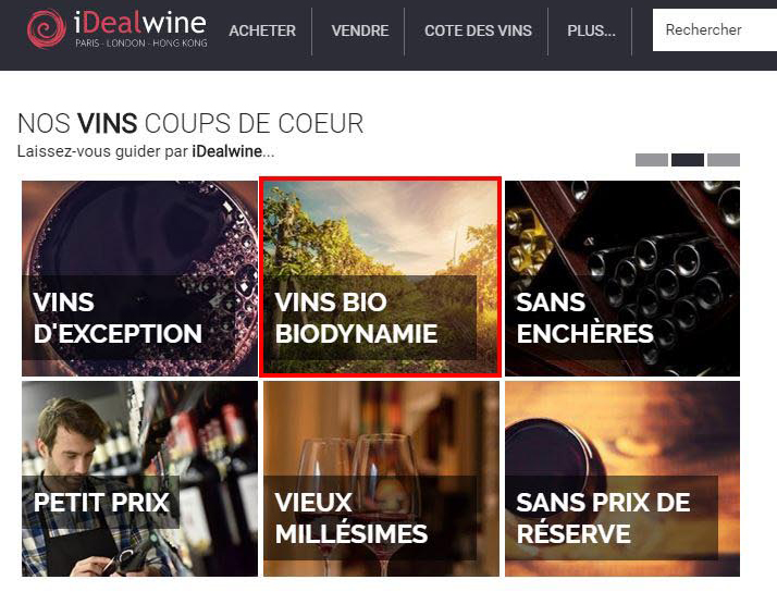 Christian rencontres websites in Perth