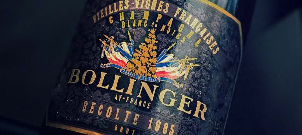 bollinger-coupe