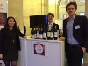 bordeaux-tasting-idealwine