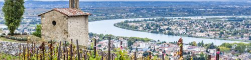 Guide-vins-Rhone-Nord-une
