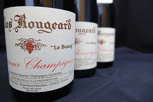 Enchere-Clos-Rougeard