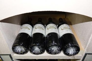 Encheres-iDealwine-collection-particuliere