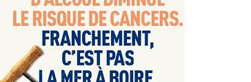 campagne anti-cancer