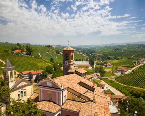 Vignoble-italie-guide
