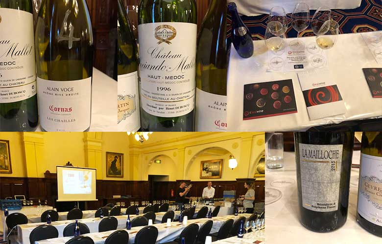 Masterclass-iDealwine-Wine-and-Spirit-Show-Londres