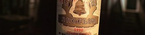 Angelus - collection particuliere iDealwine