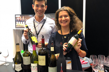 Hong-Kong-Wine-Fair-2018-iDealwine