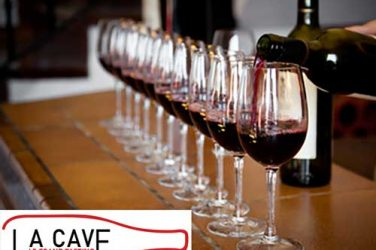 La-Cave-Le-Grand-Tasting-by-iDealwine