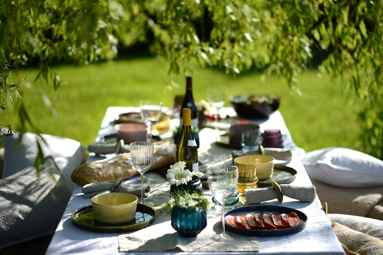 idealwine wine consommation dining