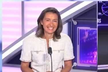 Interview-Angelique-de-Lencquesaing-BFM-Bilan-encheres-premier-semestre-2019-1