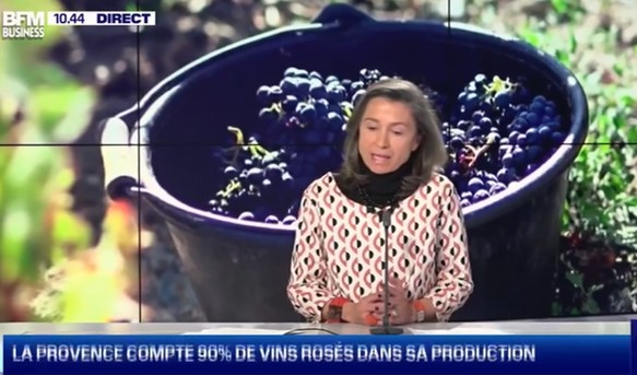 BFM-business-vin-provence-placeme
