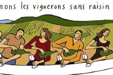 Vendanges Solidaires iDealwine vente encheres