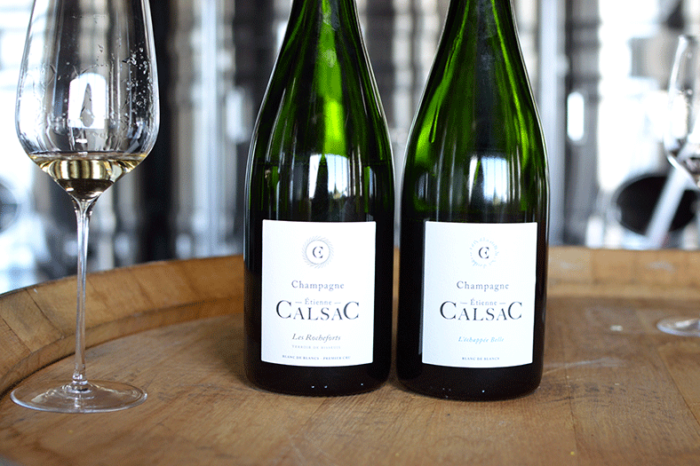 Champagnes-Etienne-Calsac-5